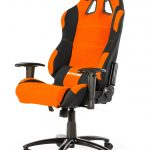 Akracing chaise
