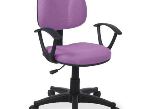 Chaise gamer archives page 66 sur 90 for Chaise enfant pas cher