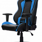 Chaise gamer akracing