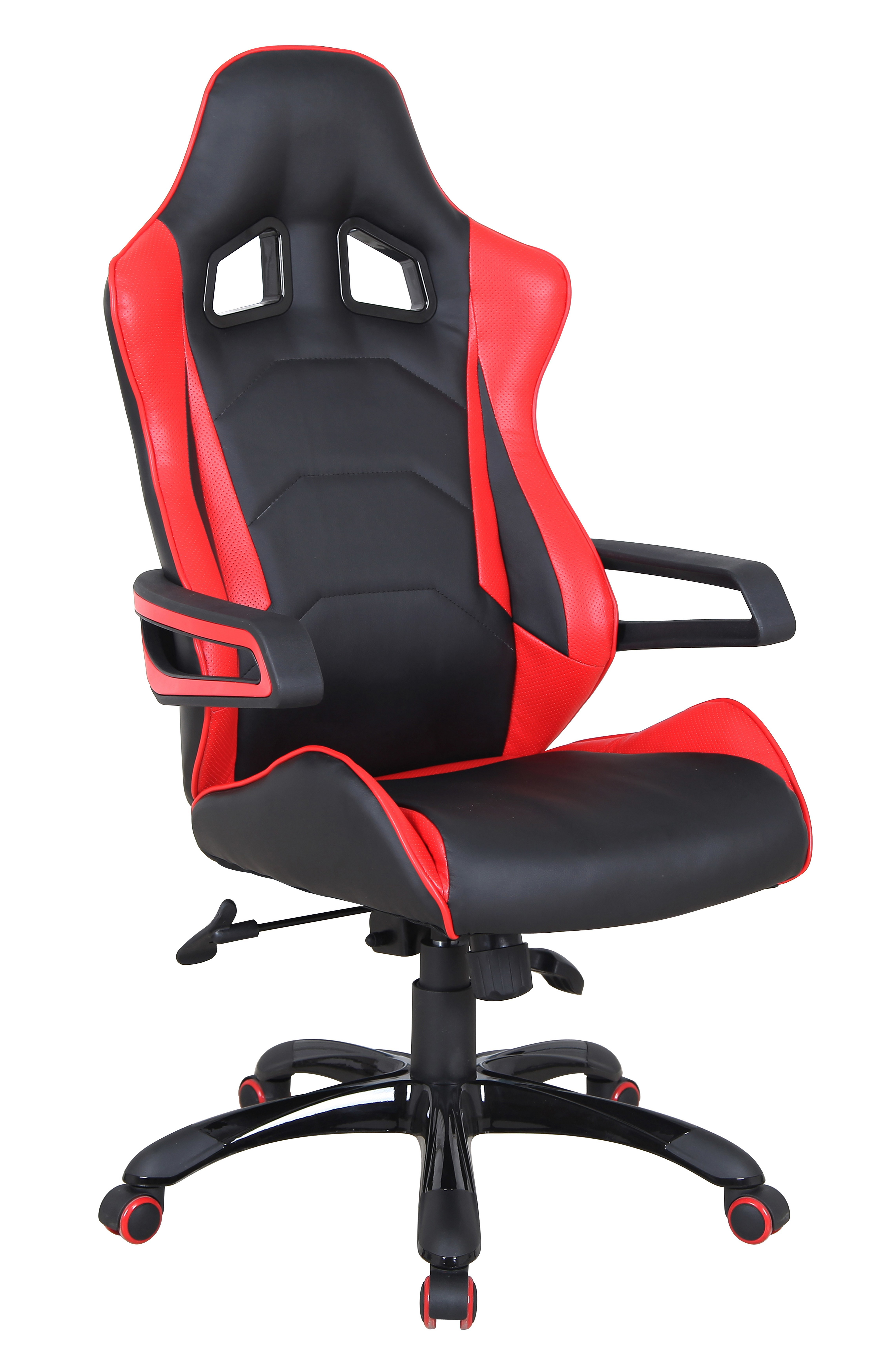 Siege gamer ikea for Fauteuil bureau fly
