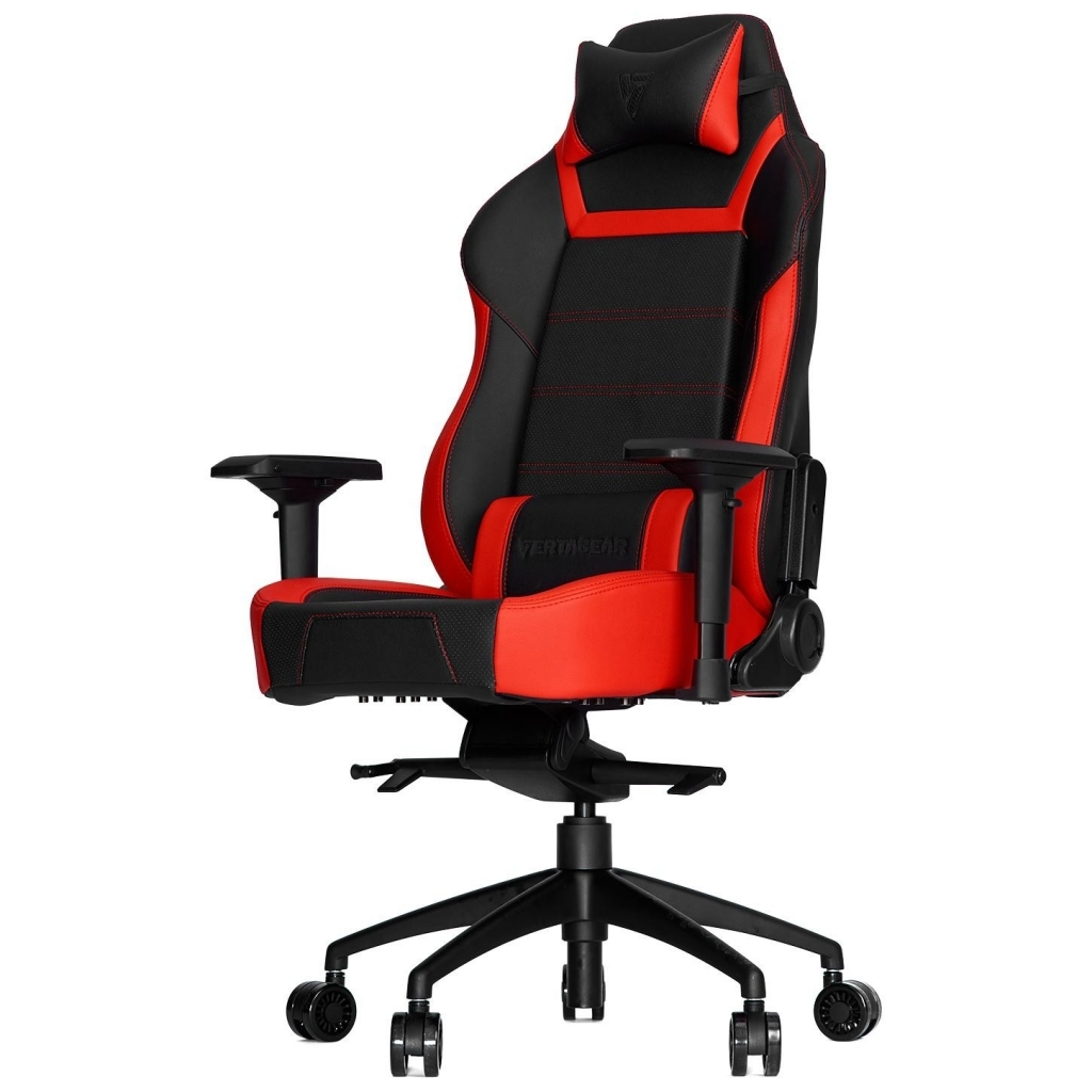 fauteuil gamer ikea. Black Bedroom Furniture Sets. Home Design Ideas
