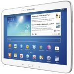 Tablette samsung galaxy 10 pouces