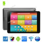 Tablette android 4.4
