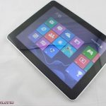 Tablet z androidem czy windows 8