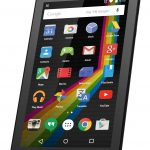 Tablet z androidem 5