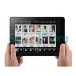 Tablette android 4 7 pouces