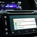 Android auto crack