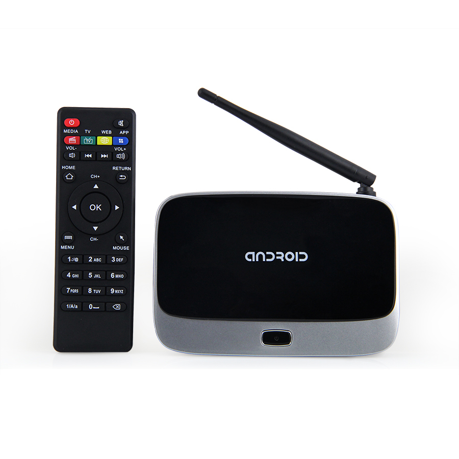 iptv box android. Black Bedroom Furniture Sets. Home Design Ideas