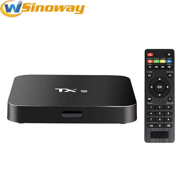 top 5 android smart tv box. Black Bedroom Furniture Sets. Home Design Ideas