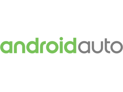 Android auto wiko