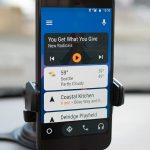 Android auto samsung a5